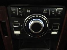 2017 Toyota Prado VX 3.0 TDi Auto Gauteng Pretoria_2