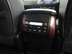 2017 Toyota Prado VX 3.0 TDi Auto Gauteng Pretoria_3