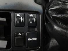 2017 Toyota Prado VX 3.0 TDi Auto Gauteng Pretoria_4