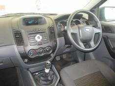 2017 Ford Ranger 2.2TDCi Double Cab Bakkie Mpumalanga Middelburg_3