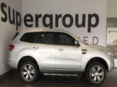 2017 Ford Everest 3.2 LTD 4X4 Auto Gauteng Pretoria_1