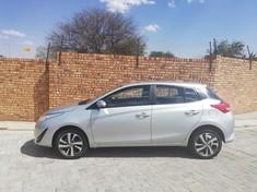 2018 Toyota Yaris 1.5 Xs 5-Door North West Province Rustenburg_1