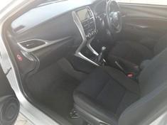 2018 Toyota Yaris 1.5 Xs 5-Door North West Province Rustenburg_2