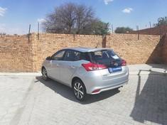 2018 Toyota Yaris 1.5 Xs 5-Door North West Province Rustenburg_3