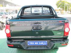 2020 JAC T6 1.9TDi LUX Double Cab Bakkie Western Cape Cape Town_3