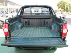 2020 JAC T6 1.9TDi LUX Double Cab Bakkie Western Cape Cape Town_4