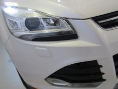 2018 Ford Kuga 2.0 Ecoboost Titanium AWD Auto Kwazulu Natal_2