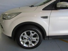 2018 Ford Kuga 2.0 Ecoboost Titanium AWD Auto Kwazulu Natal_3