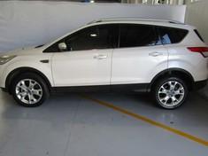2018 Ford Kuga 2.0 Ecoboost Titanium AWD Auto Kwazulu Natal_4