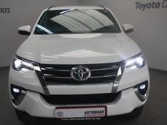 2019 Toyota Fortuner 2.8GD-6 RB Auto Mpumalanga Delmas_1