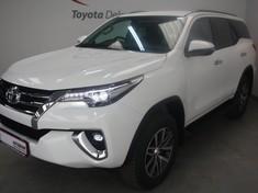 2019 Toyota Fortuner 2.8GD-6 RB Auto Mpumalanga Delmas_2