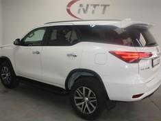 2019 Toyota Fortuner 2.8GD-6 RB Auto Mpumalanga Delmas_3