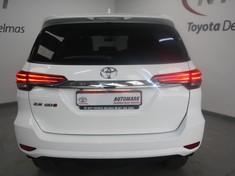 2019 Toyota Fortuner 2.8GD-6 RB Auto Mpumalanga Delmas_4