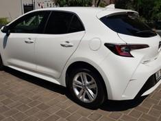 2019 Toyota Corolla 1.2T XS CVT 5-Door Mpumalanga Delmas_2