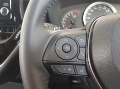 2019 Toyota Corolla 1.2T XS CVT 5-Door Mpumalanga Delmas_3