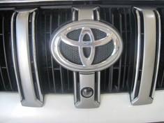2014 Toyota Prado VX 3.0 TDi Auto Mpumalanga White River_2