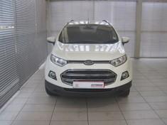 2014 Ford EcoSport 1.0 Titanium Mpumalanga