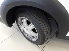 2018 Nissan NP200 1.6 Se Pu Sc  Free State Bloemfontein_2