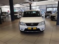 2018 Nissan NP200 1.6 Se Pu Sc  Free State Bloemfontein_3