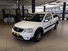 2018 Nissan NP200 1.6 Se Pu Sc  Free State Bloemfontein_4