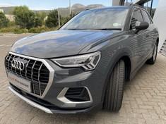 2019 Audi Q3 1.4T S Tronic Advanced 35 TFSI Northern Cape Kimberley_0