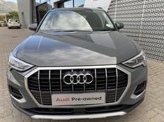 2019 Audi Q3 1.4T S Tronic Advanced 35 TFSI Northern Cape Kimberley_1
