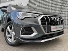 2019 Audi Q3 1.4T S Tronic Advanced 35 TFSI Northern Cape Kimberley_2