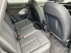 2019 Audi Q3 1.4T S Tronic Advanced 35 TFSI Northern Cape Kimberley_3