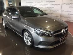 2018 Mercedes-Benz A-Class A 200 Urban Auto Gauteng