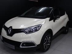 2016 Renault Captur 1.2T Dynamique EDC 5-Door 88kW Kwazulu Natal Pinetown_0