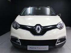 2016 Renault Captur 1.2T Dynamique EDC 5-Door 88kW Kwazulu Natal Pinetown_1