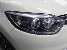 2016 Renault Captur 1.2T Dynamique EDC 5-Door 88kW Kwazulu Natal Pinetown_2