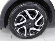 2016 Renault Captur 1.2T Dynamique EDC 5-Door 88kW Kwazulu Natal Pinetown_3
