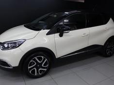 2016 Renault Captur 1.2T Dynamique EDC 5-Door 88kW Kwazulu Natal Pinetown_4