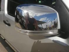 2013 Nissan Navara 2.5 Dci Le Pu Dc  Western Cape Oudtshoorn_1