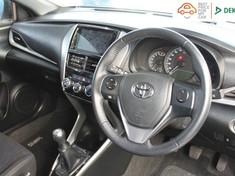 2018 Toyota Yaris 1.5 Xs 5-Door Western Cape Goodwood_1