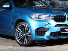 2016 BMW X6 X6 M North West Province Klerksdorp_1