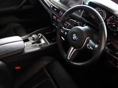 2016 BMW X6 X6 M North West Province Klerksdorp_3