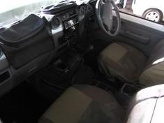 2015 Toyota Land Cruiser 79 4.0p Pu Dc  North West Province Klerksdorp_4