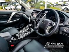 2019 Mitsubishi Pajero Sport 2.4D 4X4 Auto Kwazulu Natal Umhlanga Rocks_2