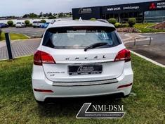 2019 Haval H2 1.5T City Kwazulu Natal Umhlanga Rocks_2