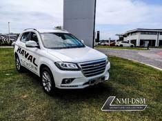 2019 Haval H2 1.5T City Kwazulu Natal Umhlanga Rocks_4