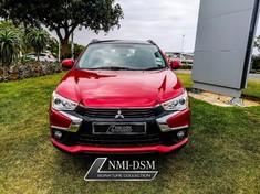 2019 Mitsubishi ASX 2.0 5dr Glx  Kwazulu Natal Umhlanga Rocks_1