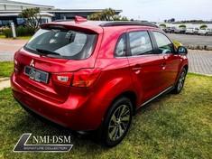 2019 Mitsubishi ASX 2.0 5dr Glx  Kwazulu Natal Umhlanga Rocks_4