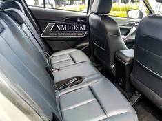 2019 Mitsubishi Eclipse Cross 2.0 GLS CVT Kwazulu Natal Umhlanga Rocks_1
