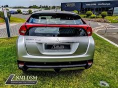 2019 Mitsubishi Eclipse Cross 2.0 GLS CVT Kwazulu Natal Umhlanga Rocks_2