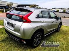 2019 Mitsubishi Eclipse Cross 2.0 GLS CVT Kwazulu Natal Umhlanga Rocks_3