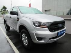2019 Ford Ranger 2.2TDCi XL Auto Bakkiie SUPCAB Kwazulu Natal Pinetown_0
