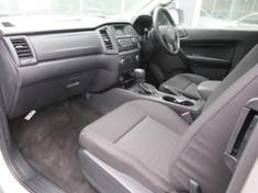 2019 Ford Ranger 2.2TDCi XL Auto Bakkiie SUPCAB Kwazulu Natal Pinetown_4