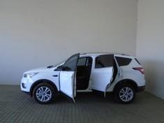 2019 Ford Kuga 1.5 Ecoboost Ambiente Auto Gauteng Johannesburg_1